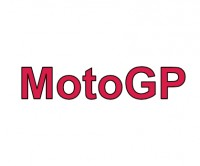 MotoGP Portugalsko - Portimao