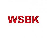 WSBK Velká Británie - Donington Park