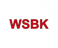 WSBK Portugalsko - Portimão