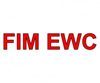 FIM EWC - Suzuka 8h