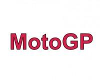 MotoGP Velké Británie - Silverstone
