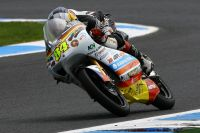 phillip_island_ned_race_146