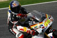 estoril_ned_race_125_344
