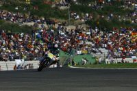 valencia_ned_race_125_285