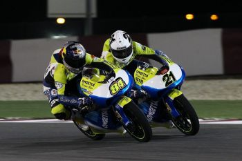 losail_ned_race125230