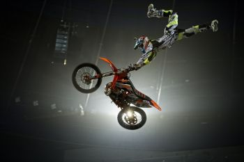 fmx_gladiator_games_10