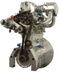 5-stroke_engine4