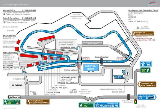 doningtonpark_circuit_map