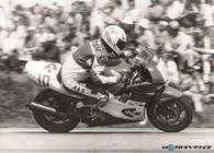 Dymokury 1993, MR supersport: P.Foltán-Honda 600 ..
