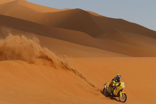 File:Rally Dakar 2009 5.jpg